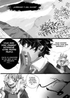 Arachmare : Chapitre 1 page 13