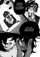 Arachmare : Chapitre 1 page 14