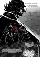 Arachmare : Chapitre 1 page 1