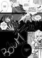 Arachmare : Chapitre 1 page 4