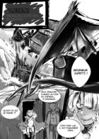 Arachmare : Chapitre 1 page 7
