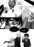 Arachmare : Chapitre 1 page 9