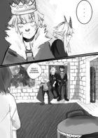 Arachmare : Chapitre 1 page 15