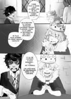 Arachmare : Chapitre 1 page 17