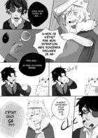 Arachmare : Chapitre 1 page 18