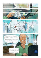 Mokatori : Chapter 2 page 5