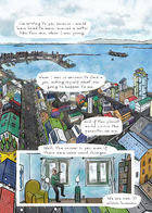 Mokatori : Chapter 2 page 6