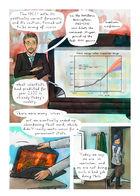 Mokatori : Chapter 2 page 7