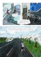 Mokatori : Chapter 2 page 9