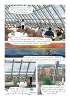Mokatori : Chapter 2 page 11