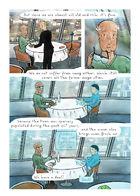 Mokatori : Chapter 2 page 12