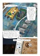 Mokatori : Chapter 2 page 17