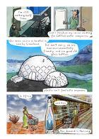 Mokatori : Chapter 2 page 18