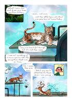 Mokatori : Chapter 2 page 19