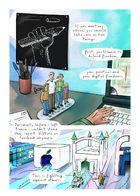 Mokatori : Chapter 2 page 21