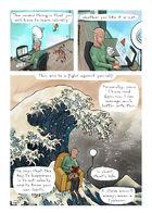 Mokatori : Chapter 2 page 22