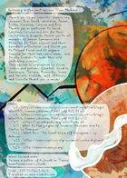 Mokatori : Chapter 2 page 26