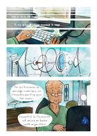 Mokatori : Chapitre 2 page 5