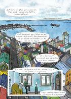 Mokatori : Chapitre 2 page 6