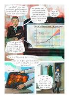 Mokatori : Chapitre 2 page 7