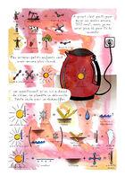 Mokatori : Chapitre 2 page 8