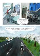 Mokatori : Chapitre 2 page 9