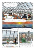 Mokatori : Chapitre 2 page 11