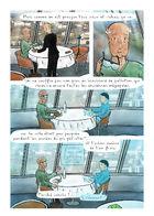 Mokatori : Chapitre 2 page 12