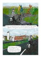 Mokatori : Chapitre 2 page 14