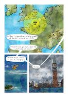 Mokatori : Chapitre 2 page 16
