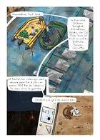 Mokatori : Chapitre 2 page 17