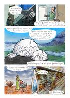 Mokatori : Chapitre 2 page 18