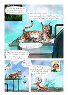 Mokatori : Chapitre 2 page 19