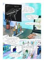 Mokatori : Chapitre 2 page 21