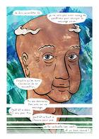 Mokatori : Chapitre 2 page 23