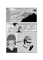 Revenge Gun : Chapitre 1 page 4