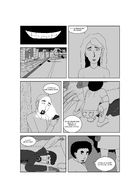 Revenge Gun : Chapitre 1 page 5