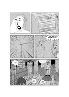 Revenge Gun : Chapitre 1 page 7