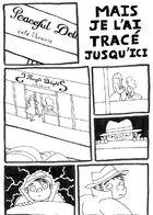 De Griffes Et De Crocs : Capítulo 1 página 14