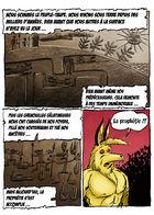 Yellow Fox : Chapitre 2 page 25