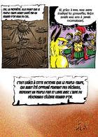 Yellow Fox : Chapitre 2 page 26