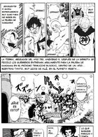 DBM U3 & U9: Una Tierra sin Goku : Capítulo 9 página 2