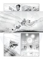 La Planète Takoo : Capítulo 1 página 12