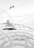 La Planète Takoo : Capítulo 1 página 4