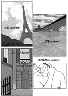 Toxic : Chapitre 4 page 3