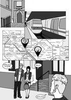Toxic : Chapitre 4 page 11