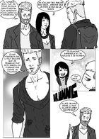 Toxic : Chapitre 4 page 12