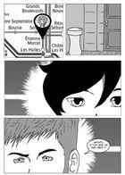 Toxic : Chapitre 4 page 13