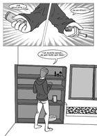 Toxic : Chapitre 4 page 14