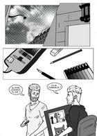 Toxic : Chapitre 4 page 15